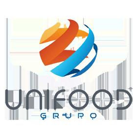 Grupo Unifood